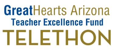 Great Hearts Telethon